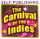 Carnival of the Indies