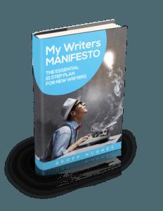 manifesto-3d-cover