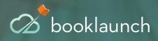 booklaunch-logo
