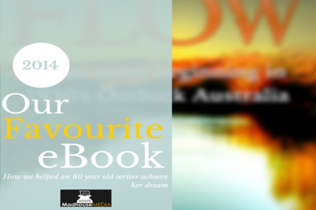 2014-favourite-ebook