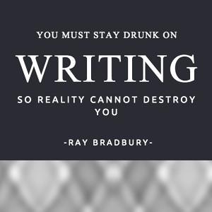 ray-bradbury