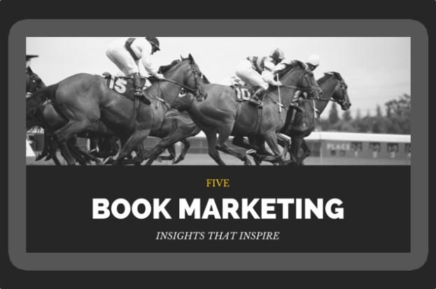 5-book-marketing-tips