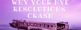why-nye-resolutions-crash