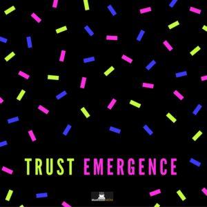 Trust Emergence