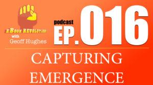 Capturing Emergence