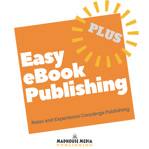 easy-ebookpublishing-plus