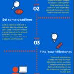 madhousemedia-goal-planner